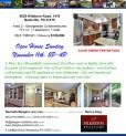 5025-Hillsboro111112