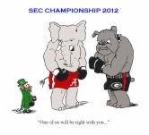 SEC-Championship-2012