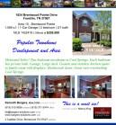 1824BrentwoodPointe-032513