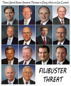Senators-Gun-Filibuster