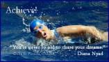 DianaNyad090213