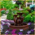 BackyardFountain