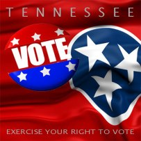 TennesseeVoteKB
