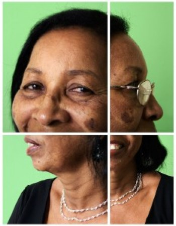 Lumpen Portraits Brazil