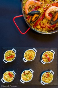 Food and product photography by Genoa based photographer Kenneth Carranza