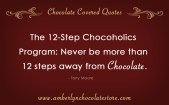 chocolate-quote-004