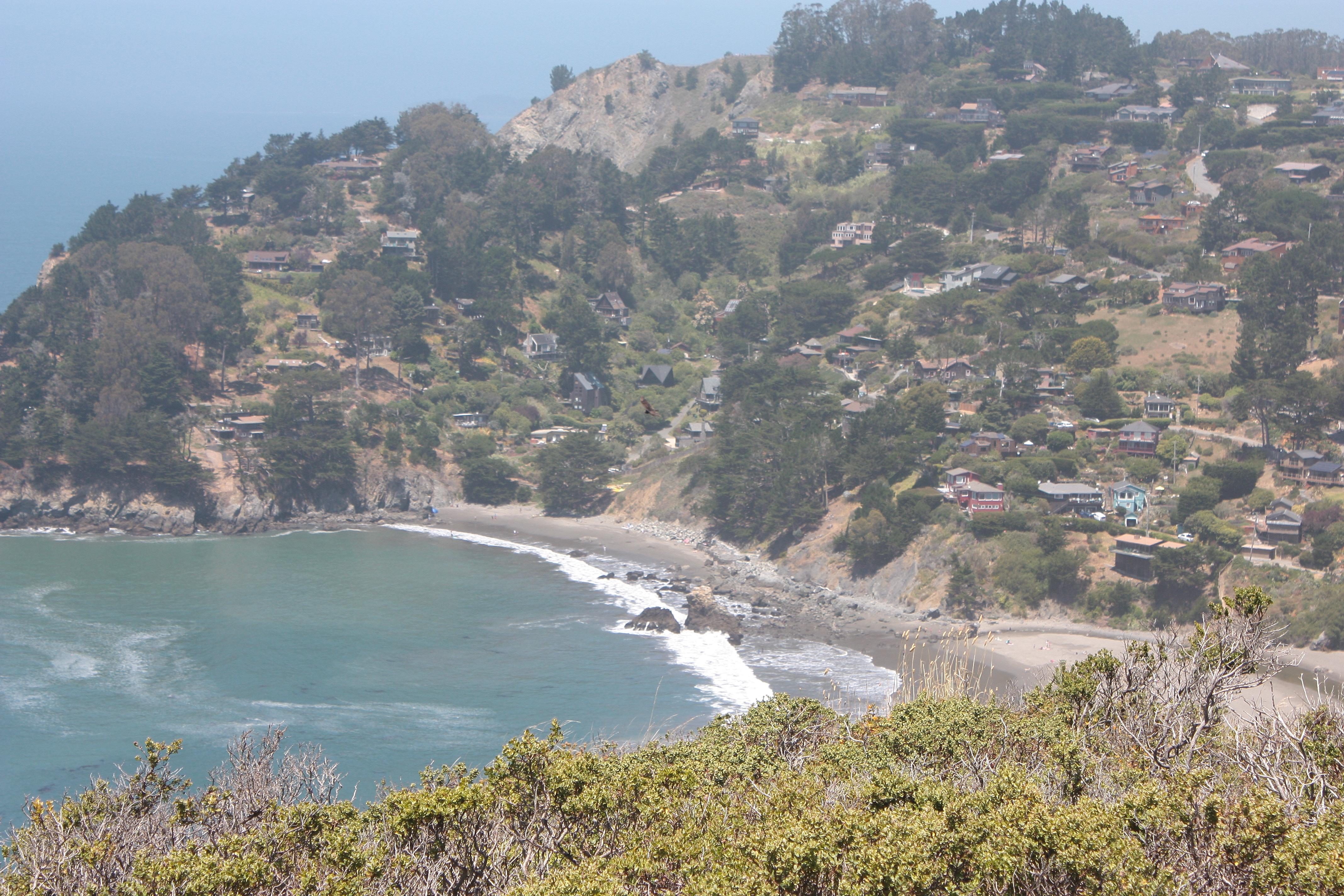 Muir_Beach_Jpg (19)