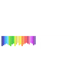 Kenneth Pedersen's Homepage