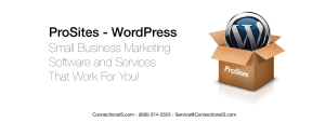 ProSites WordPress