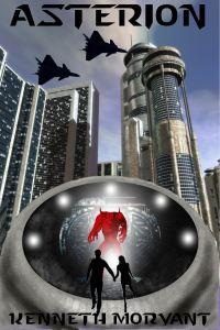 Click for book trailer