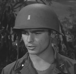 Dean-Stockwell-in-Twilight-Zone.jpg