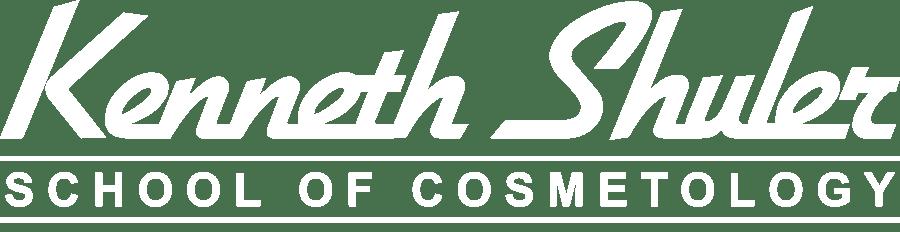 Kenneth Shuler School Of Cosmetology Esthetics Beauty
