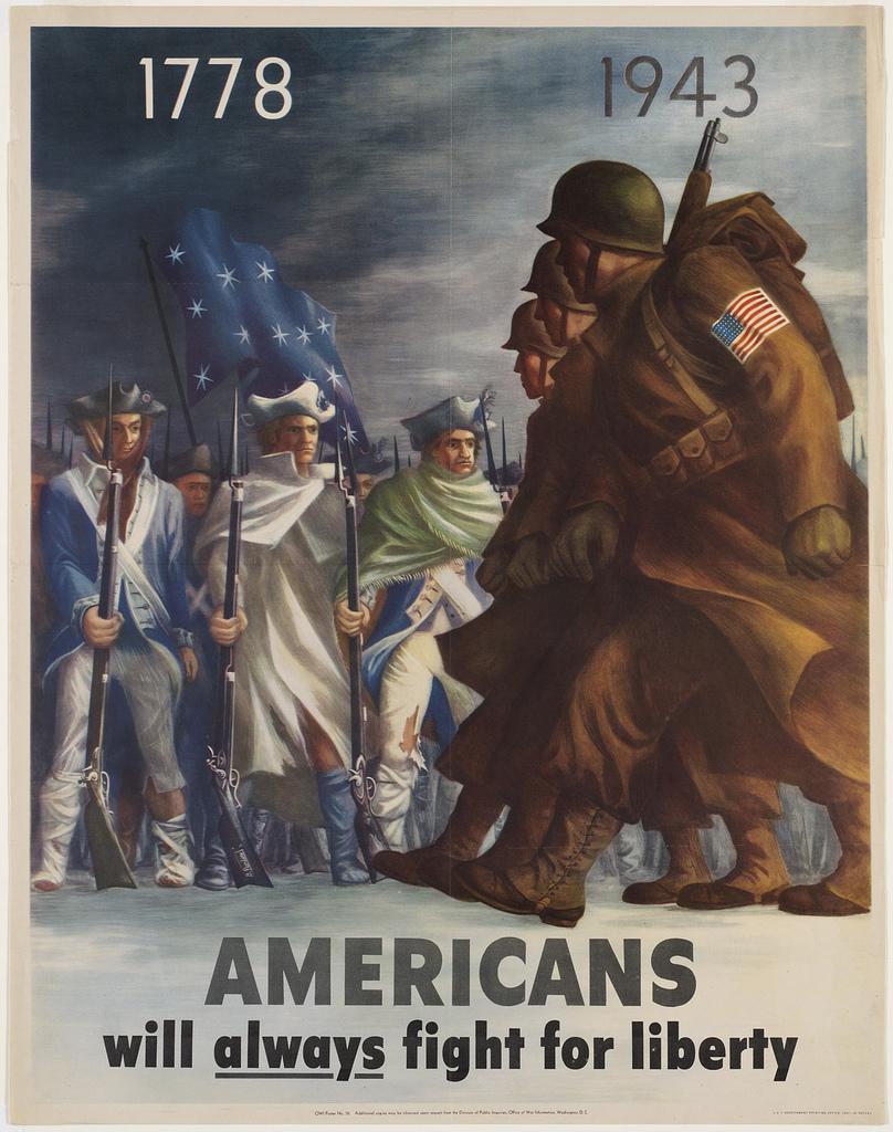 Artist: Perlin, Bernard, 1918-