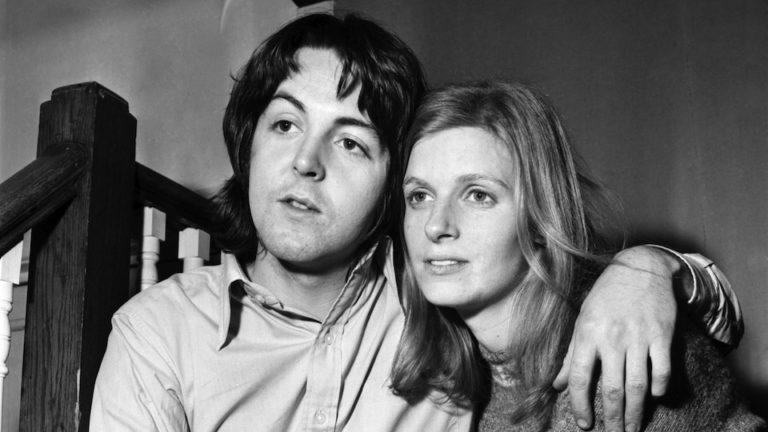 Paul-McCartney-with-Linda-1969-Getty-768x432