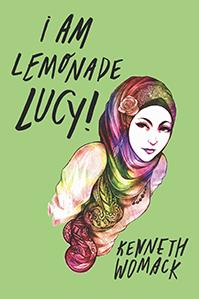 I-Am-Lemonade-Lucy-full-cover_200_300