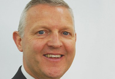New Chief Executive for West Berkshire Council