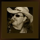 Mean Gene Kelton_Sepia blog