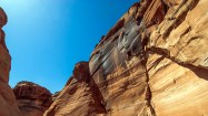 Antelope Canyon (1 of 1)-12 blog