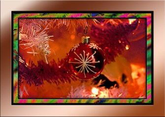 Christmas Tree Art_blog