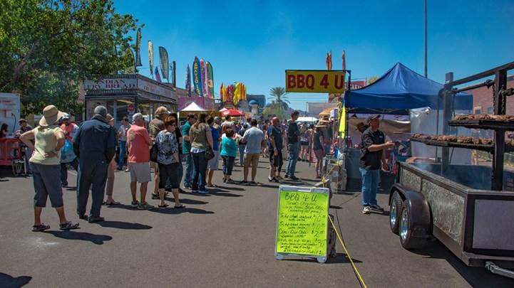 4th Avenue Street Fair (1 of 1)-6 blog