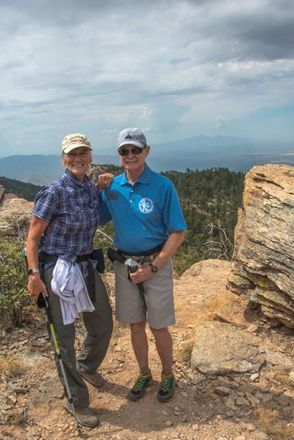 Hiking group (1 of 1)-5 blog