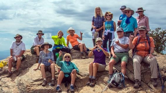 Hiking group (1 of 1)-6 blog