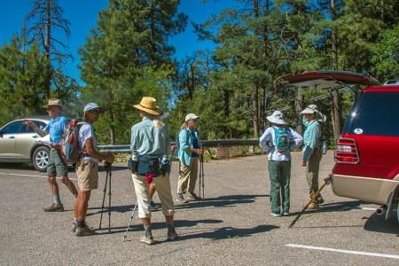 Box Camp Trail Hikers-1882 blog