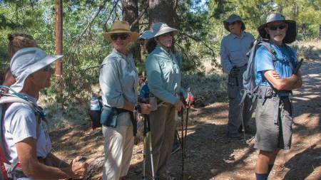 Box Camp Trail Hikers-1885 blog