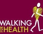 walking_for _health