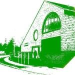 village_centre2