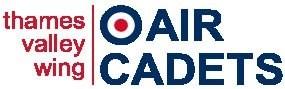 air_cadets