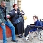 disability learning