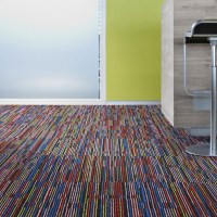 Carpet Tiles. Cheap Tessera Westbond U Flotex Carpet Tiles