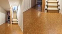 Cork Floor Tiles, Oxfordshire | Kennington Flooring