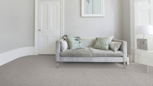 best living room carpet yellow gray and white 5 trade tips for choosing the perfect man made carpets