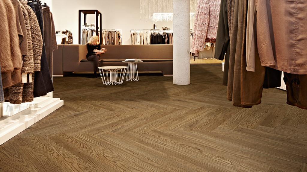 kitchen vinyl floor tiles kraft cabinets marmoleum flooring, oxfordshire   kennington flooring