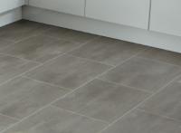 Biggest Karndean Flooring Supplier in Oxford | Kennington ...
