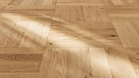Solid Wood Flooring in Oxford | Kennington Flooring