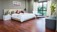 Hard Wood Flooring, Oxford | Kennington Flooring