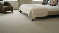 Wool Carpets, Oxfordshire | Kennington Flooring