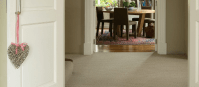 5 Trade Tips For Choosing The Perfect Living Room Carpet