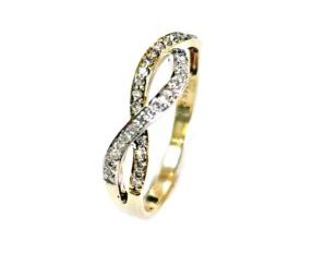 final23 1 e1511400929125 - Two-tone Twisted Diamond Band