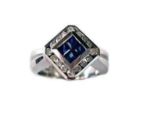 final3 1 e1509755473568 - Invisible-Set Sapphire and Diamond Ring
