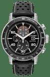 Brycen main1 - Citizen Eco-Drive Brycen Mens' Watch CA0649-14E