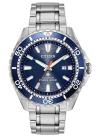 Promaster20Diver main1 - Citizen Eco-Drive Promaster Diver Mens' Watch