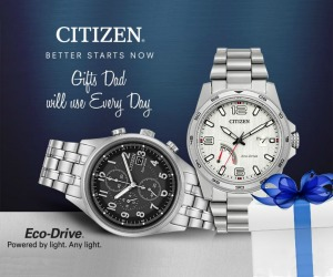 citizen watch fathers day 300x250 1 300x250 -