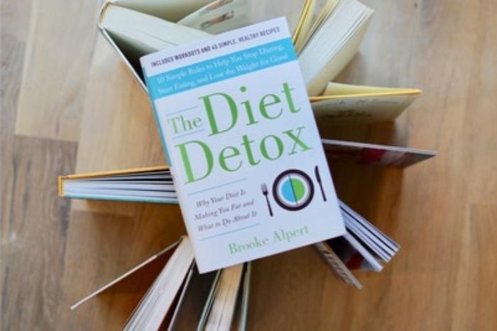 体脂肪の増加を食事で防ごう