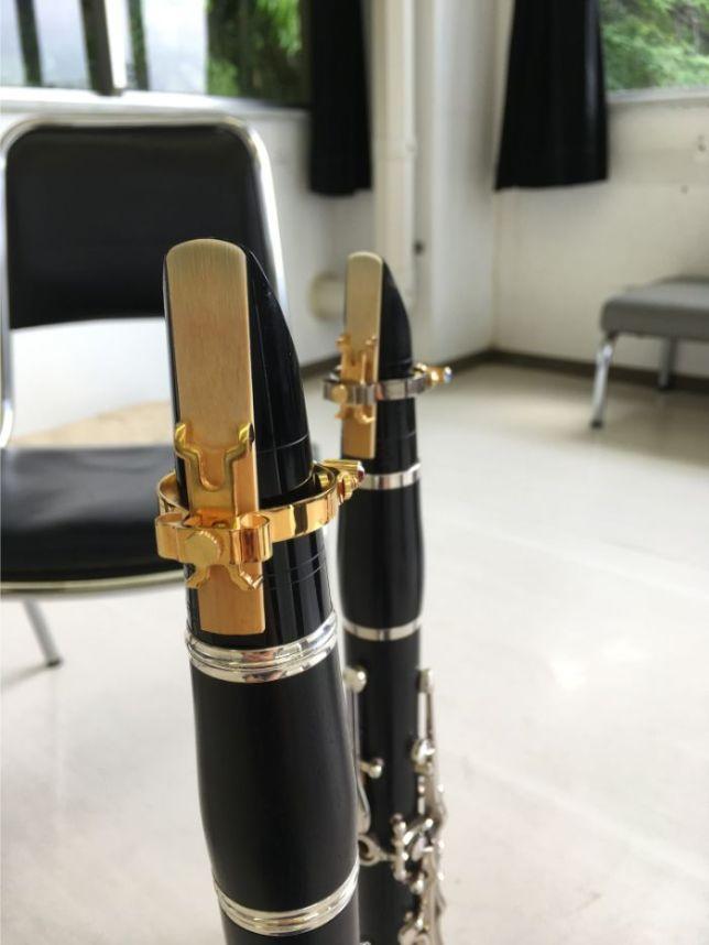 島村楽器 リード