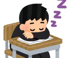【中学生編】授業中の暇つぶし!落書きや文房具を使った遊び10選