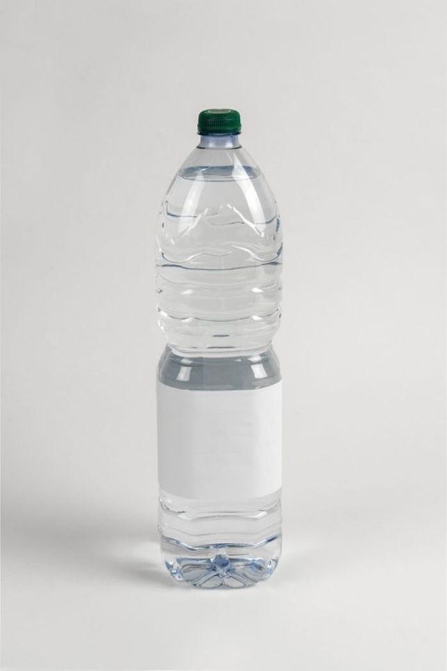 ペットボトルの蓋があかない原因